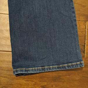 torrid Jeans - Torrid premium size 20R slim bootcut
